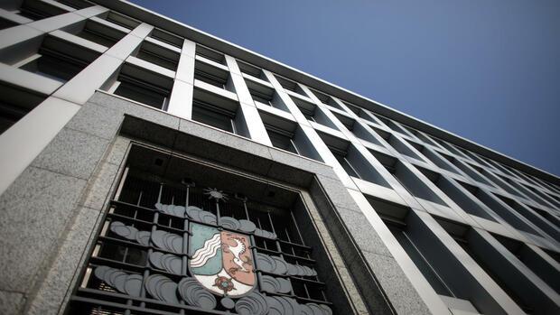 Schweizer Spitzel kassierte wohl 60.000 Euro