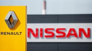 Autobauer: Nissan und Renault wollen neue Strategie enthüllen
