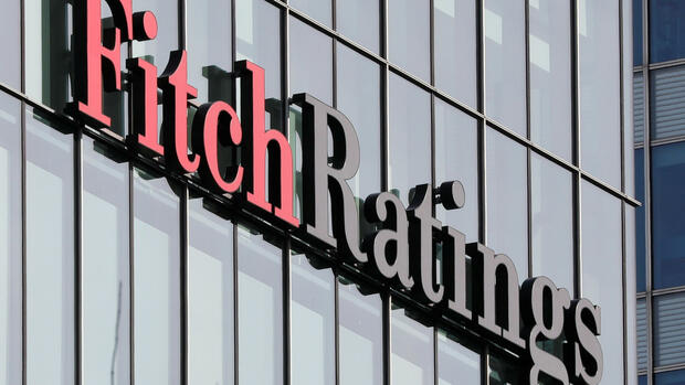 Bonitätsrate: Fitch stuft Portugal positiver ein