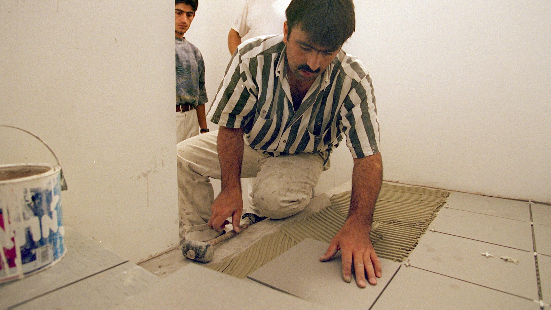 w rmed mmung einigung bei energetischer sanierung gefordert. Black Bedroom Furniture Sets. Home Design Ideas