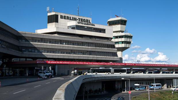 Flughafen Spiele 1001