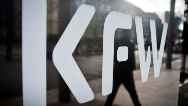 KfW: staatlicher Förderbank droht zusätzlicher ...