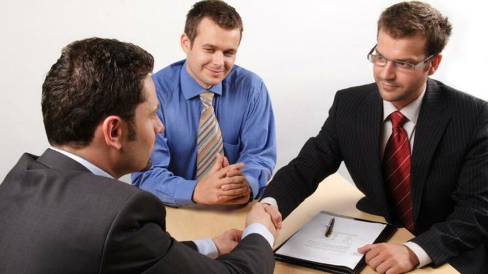 Zehn Tipps von Management-Guru Peter Drucker