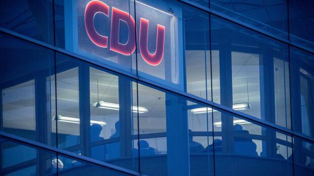 Immunität aufgehoben: CDU-Mann in Spendenaffäre um Ex-Agent Mauss unter Druck
