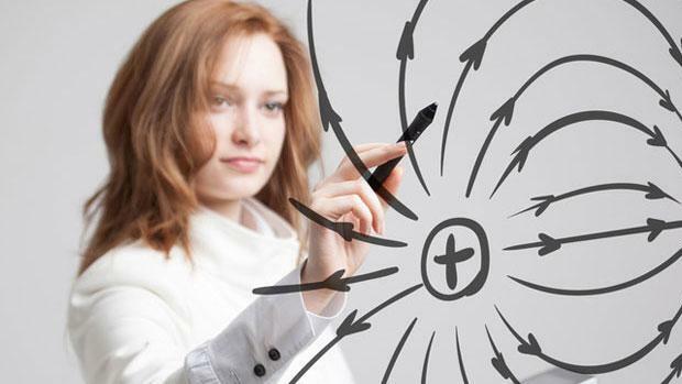Jobsuche Berufseinsteiger Brauchen Eine Kluge Strategie
