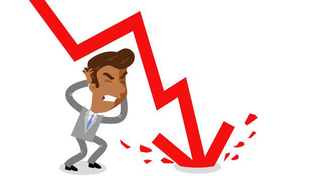 Bundesbank: Sparer bekommen Inflation und Zinsflaute zu spüren (727215070)