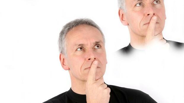 Berufsleben: Wie stille Menschen glänzen können