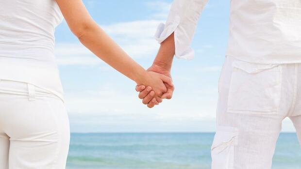Partnervermittlung werner