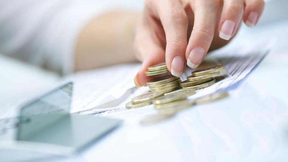 Geldanlage Zehn Tipps Der Stiftung Warentest