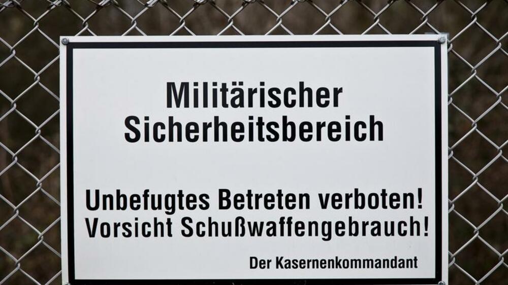 Niedlich Bank Nimmt Für Erstsemester Wieder Auf Zeitgenössisch ...