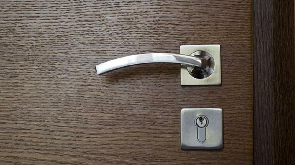 gsm codes so finden sie geheime smartphone funktionen. Black Bedroom Furniture Sets. Home Design Ideas