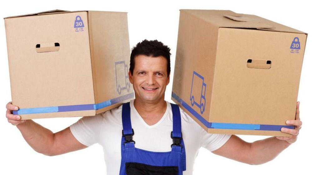 familie und beruf so klappt es mit dem teilzeitjob. Black Bedroom Furniture Sets. Home Design Ideas