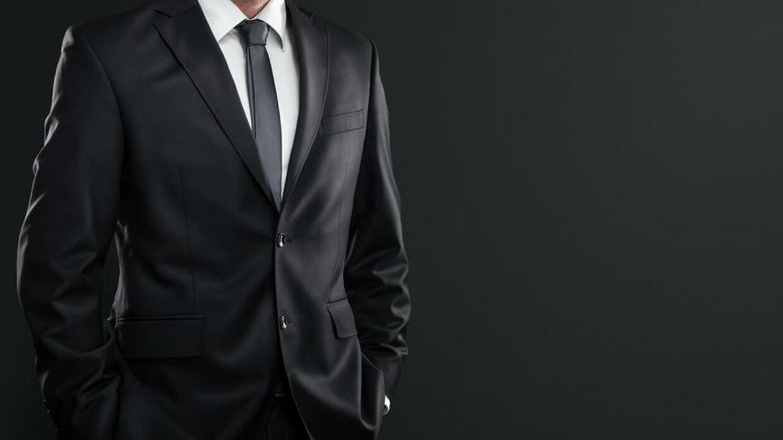 Anzug Qualität erkennen: So erkennen Sie einen schlechten Anzug