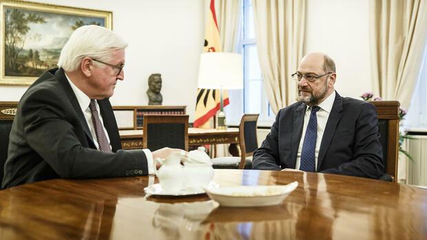 Bundeskongress in Saarbrücken: Jusos bleiben beim Nein zur GroKo