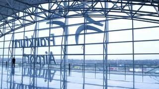 Aixtron, Alibaba, Fraport: Die Anlagetipps der Woche