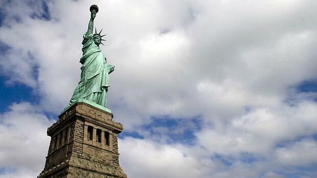 Was Heißt Freiheit Eine Unpolitische Besinnung Auf Das Wesentliche