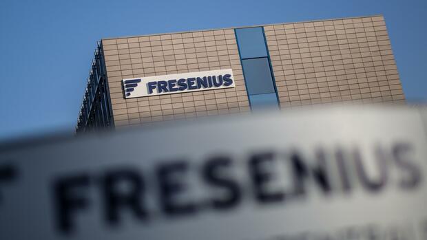 Fresenius Medical Care trennt sich von Ärztenetzwerk in den USA