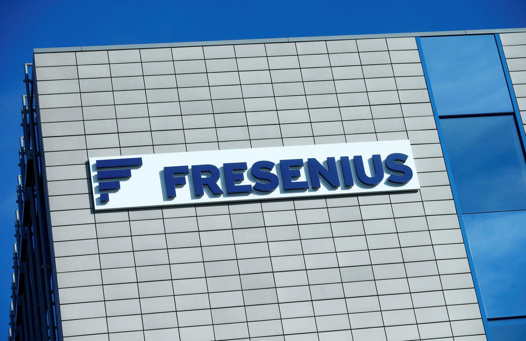 Medizintechnik-Konzern: Fresenius behält Sparte Transfusionsmedizin im Konzern