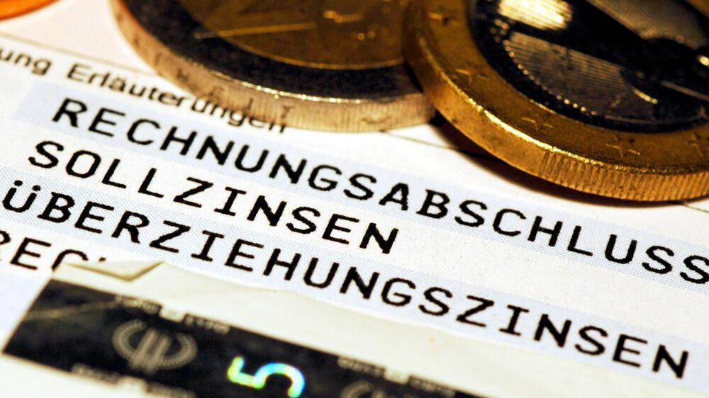 jeder vierte hat 2013 zu viel ausgegeben welche gelds nden deutsche am meisten bereuen. Black Bedroom Furniture Sets. Home Design Ideas