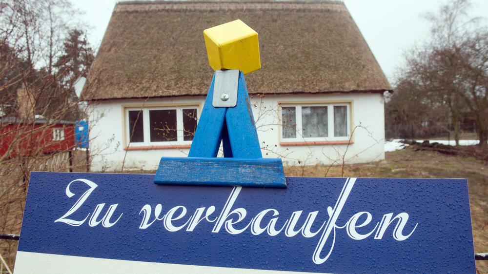 schuldenstudie 2015 wie die deutschen mit schulden umgehen. Black Bedroom Furniture Sets. Home Design Ideas