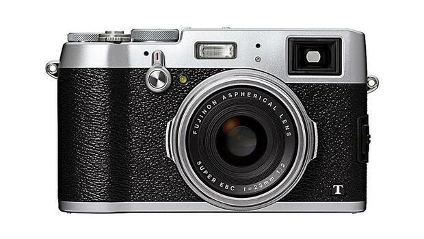 Polaroid Camera Urban Outfitters : Polaroid die rückkehr der sofortbildkamera