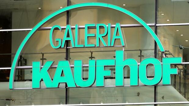 Kaufhof streicht 2600 Stellen