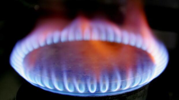 gas ranking die g nstigsten anbieter in den 100 gr ten st dten. Black Bedroom Furniture Sets. Home Design Ideas