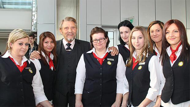 Gauselmann Mitarbeiter Angebote De