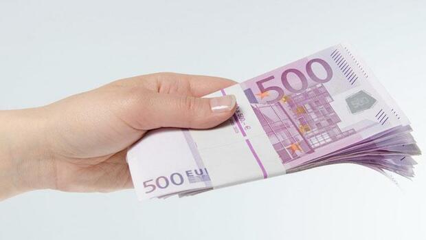 Geld vor scheidung in sicherheit bringen