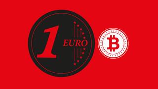 Blick hinter die Zahlen #71 – Geldanlage der Deutschen: Sicherheit statt Renditeknüller: So legen die Deutschen ihr Geld am liebsten an