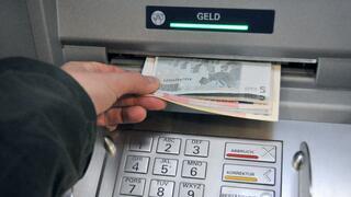 Strafzinsen: Verivox: Zunehmend mittlere Guthaben von Negativzinsen betroffen
