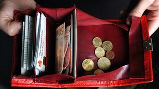 Bafög, Stipendium, Job: So scheitert das Studium nicht am Geld