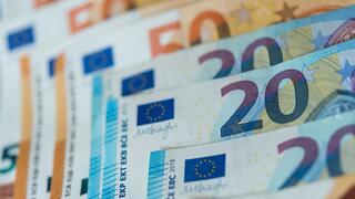 Vermögen: Geldvermögen der Deutschen erreicht neuen Rekordwert