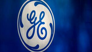 General Electric:Hat der Mischkonzern ausgedient?