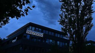 "Milliarden-Skandal: ""Prepare for bad news"": Protokoll des Untergangs von Wirecard"
