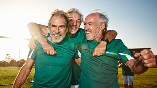 Die wichtigsten Regeln: Das müssen Rentner für ihre Steuererklärung wissen