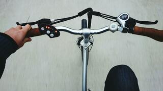Fahrrad: So zahlt der Chef Ihr E-Bike
