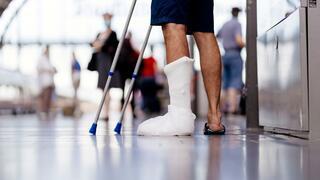 Tarifvergleich: Die besten Unfallversicherungen