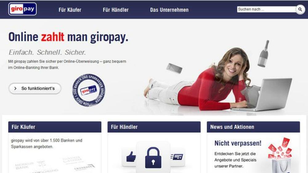 paypal co so bezahlen die deutschen im netz. Black Bedroom Furniture Sets. Home Design Ideas