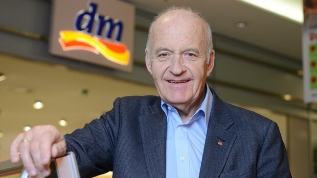 Werner Drogerie