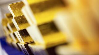 Ein Vermögen in Gold: Gold-Investments für jeden Anlegertyp