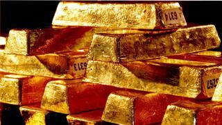 Rohstoffe: Anleger fragen verstärkt Gold bei Deutscher Börse nach