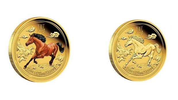 Vermögen Zum Anfassen Alte Münzen Müssen Nicht Teuer Sein