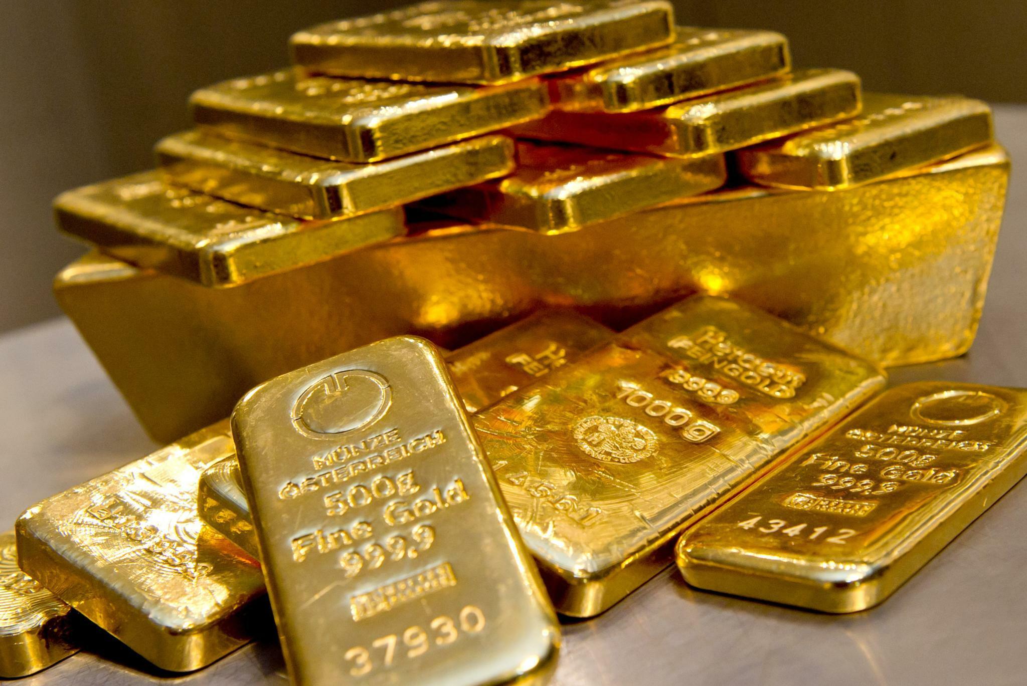"""Prozess um Steuersparmodell """"Goldfinger"""" beginnt"""