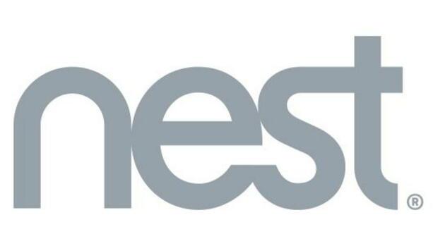 nest labs smarthome firma kommt nach deutschland. Black Bedroom Furniture Sets. Home Design Ideas