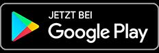 Playstore Vorschau - WirtschaftsWoche