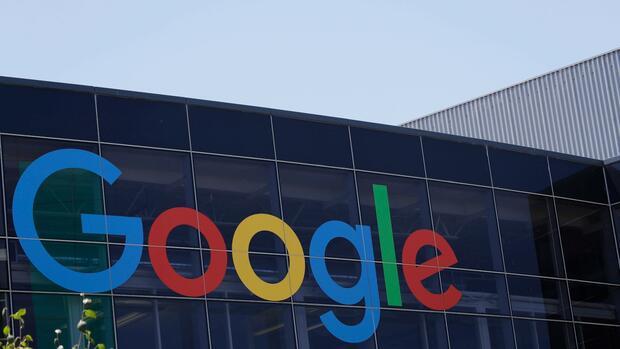Google holt Smart-Home-Marke Nest näher an sich ran