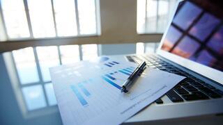 Die leistungsstärksten Lebensversicherer: Wie das Rating funktioniert