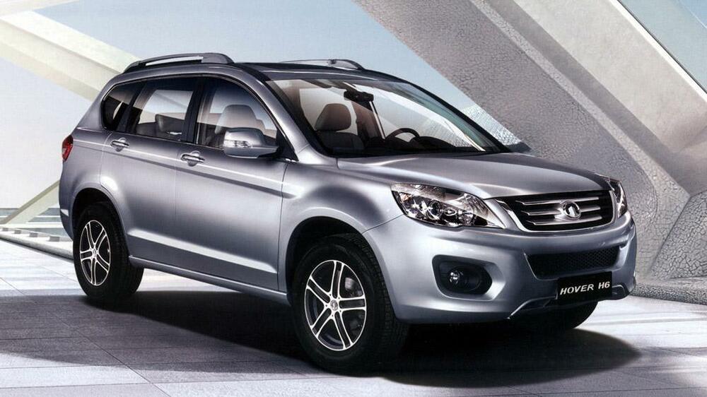 auto bestseller in china diese autos kaufen chinesen am liebsten. Black Bedroom Furniture Sets. Home Design Ideas