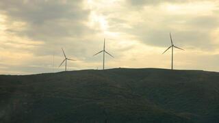 Ranking: Die besten Depots für nachhaltige Fondssparpläne